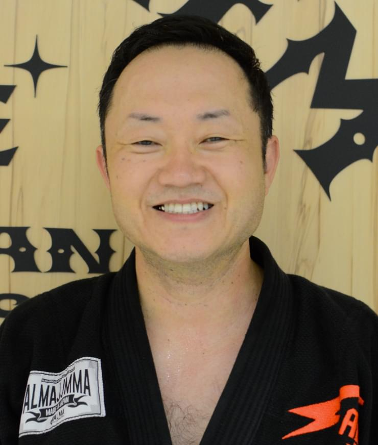 中嶋さん(40代)