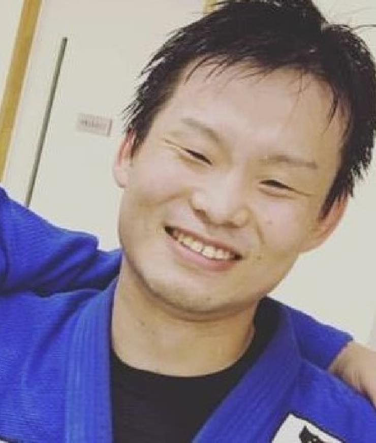 久保さん(20代)