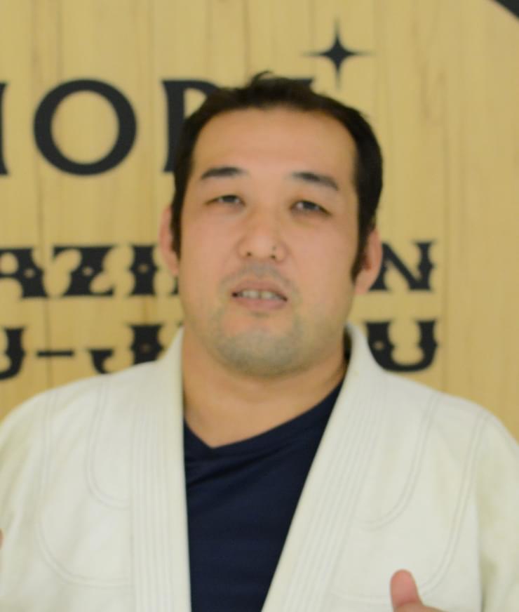 高木さん(30代)