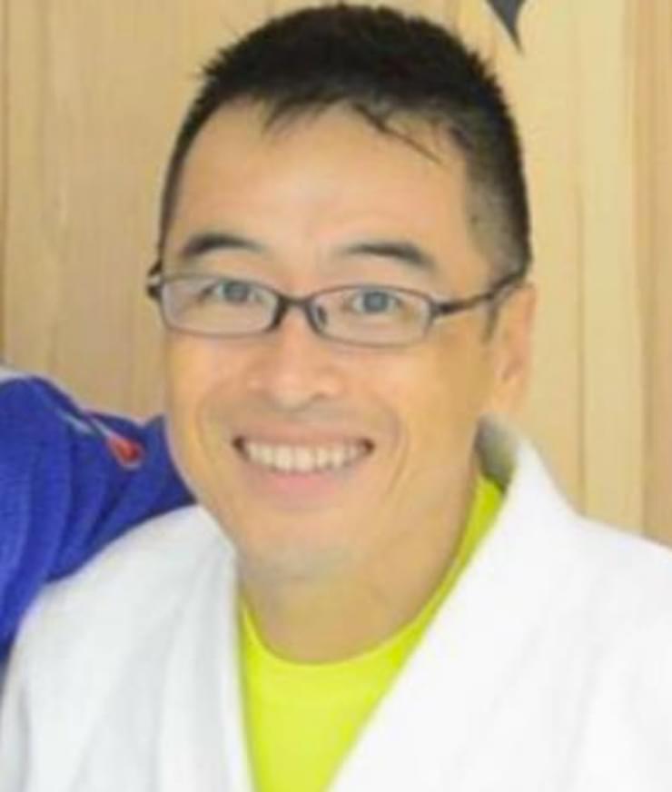 森さん(50代)