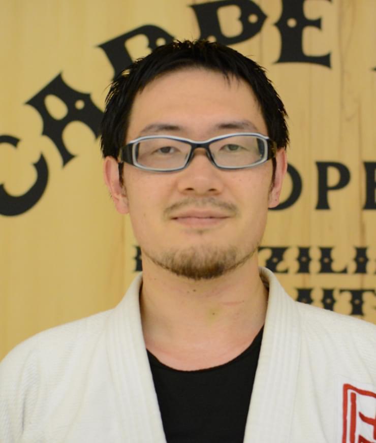 國谷さん(30代)
