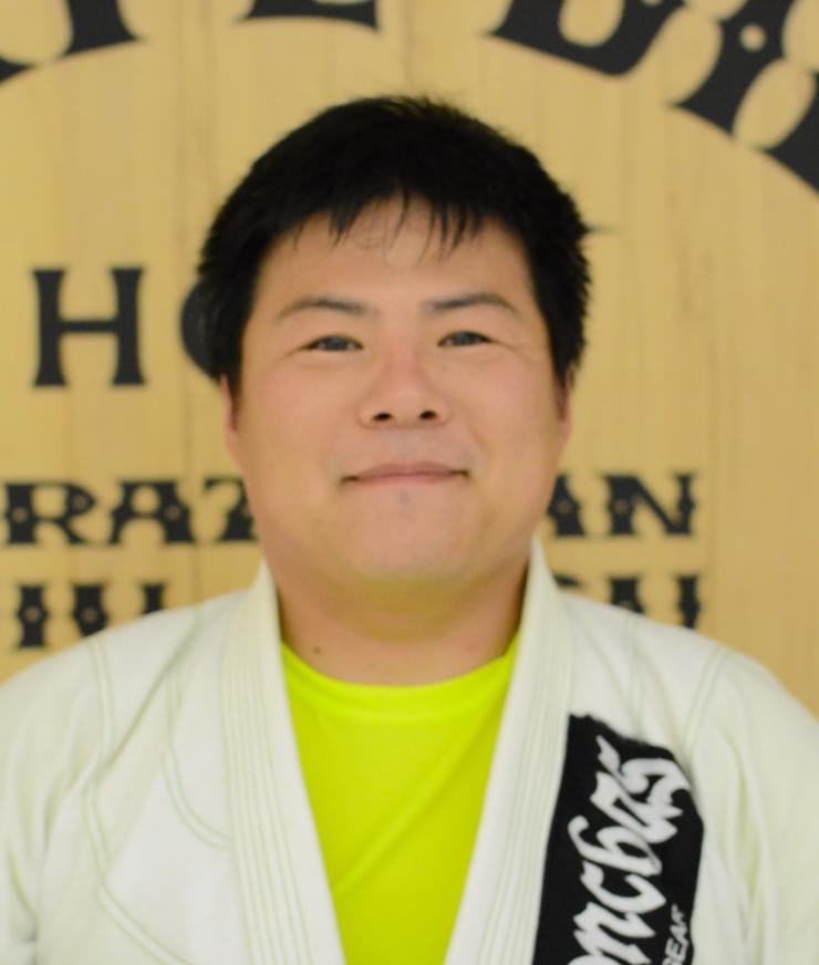 高田さん(30代)