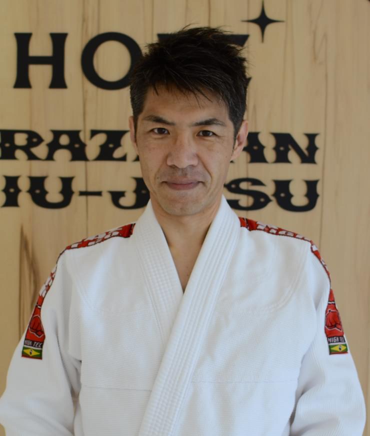 中野さん(40代)