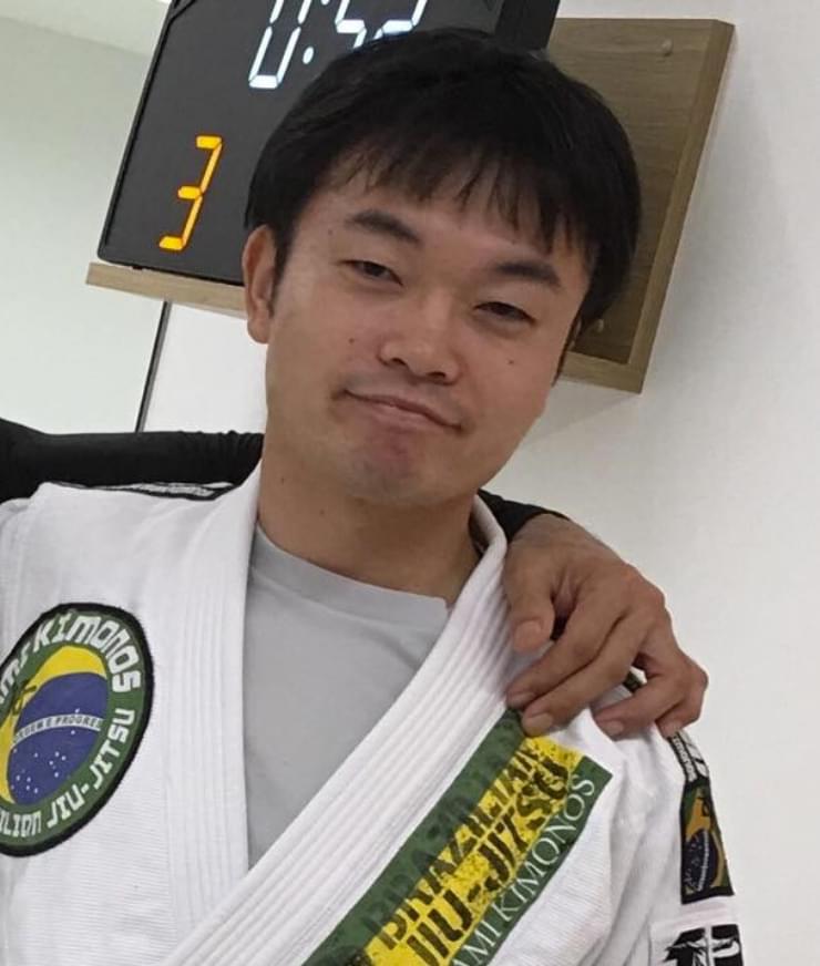 上田さん(20代)